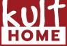 Kult Home